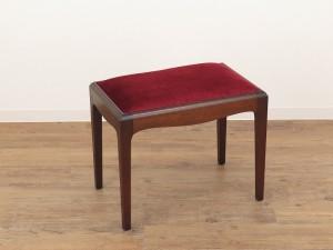 alverのアンティーク家具:A-1983