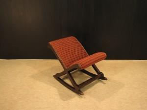 alverのアンティーク家具:A-3080-1