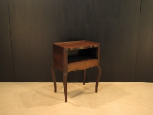 alverのアンティーク家具:A-3185