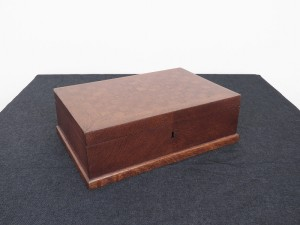 alverのアンティーク家具:A-4114-2
