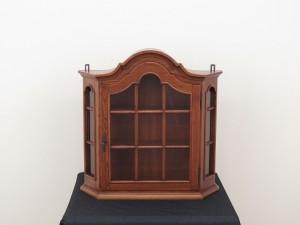 alverのアンティーク家具:A-4139