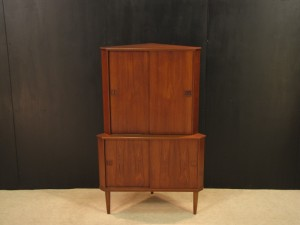 alverのアンティーク家具:H-0123