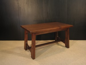 alverのアンティーク家具:A-1880