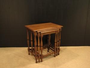 alverのアンティーク家具:AL-0957