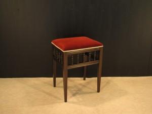 alverのアンティーク家具:J-0718