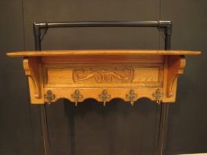 alverのアンティーク家具:A-1710-2