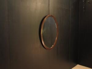 alverのアンティーク家具:AL-0780