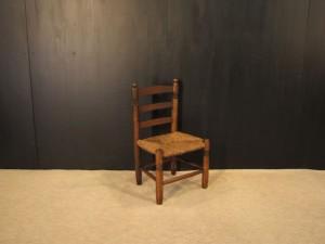 alverのアンティーク家具:AL-0878