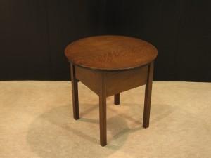 alverのアンティーク家具:J-1035
