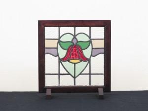 alverのアンティーク家具:J-0676