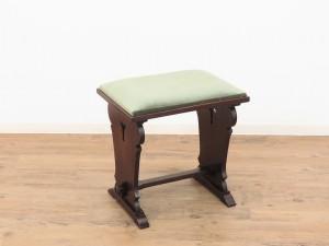 alverのアンティーク家具:A-1728