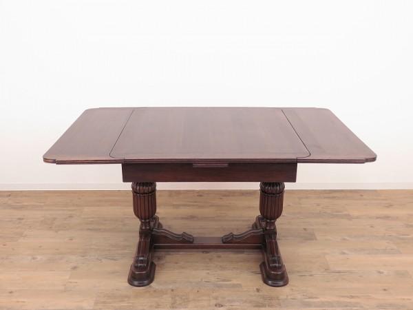 img_draw-leaf-table01