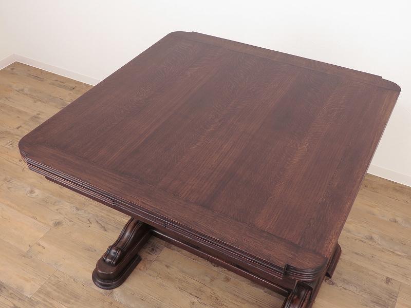 img_draw-leaf-table02