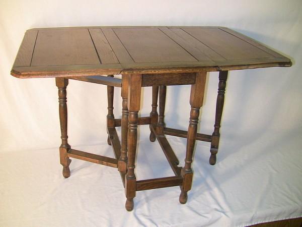 img_gate-leg-table01