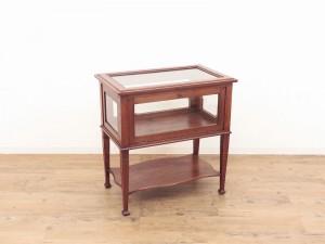 alverのアンティーク家具:A-1832