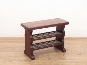 alverのアンティーク家具:A-4209