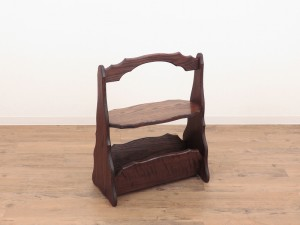 alverのアンティーク家具:A-4208