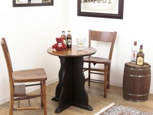 alverのアンティーク家具:A-2375