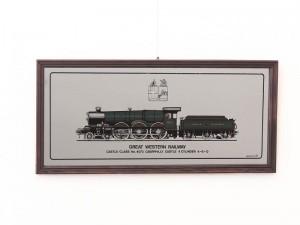 AL-2107