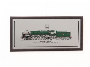 AL-2110