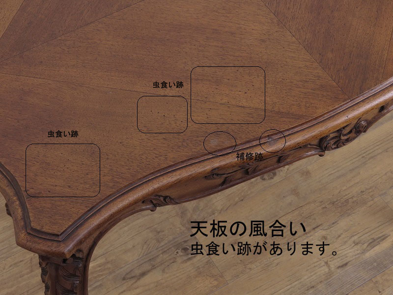 AR-0636
