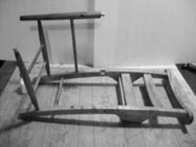 img_atelier03
