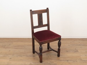 alverのアンティーク家具:A-1548-3