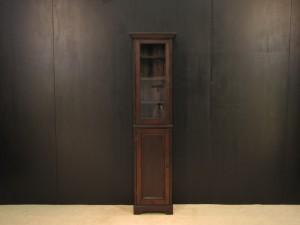 alverのアンティーク家具:A-1737