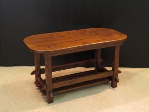 alverのアンティーク家具:A-1808