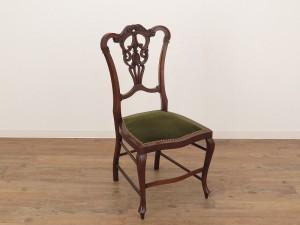alverのアンティーク家具:A-1952