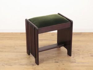 alverのアンティーク家具:A-2065