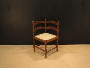 alverのアンティーク家具:A-3083
