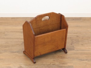 alverのアンティーク家具:AL-2013