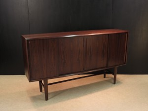 alverのアンティーク家具:H-0081