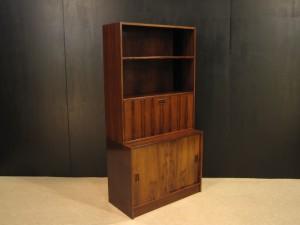 alverのアンティーク家具:H-0201