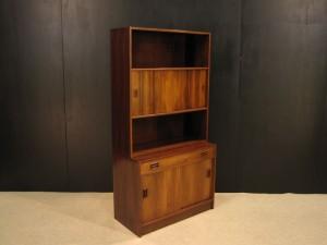 alverのアンティーク家具:H-0203