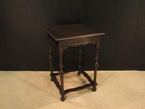alverのアンティーク家具:J-0680