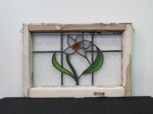 alverのアンティーク家具:J-1026
