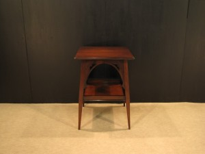 alverのアンティーク家具:A-1361