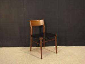 alverのアンティーク家具:AL-0460