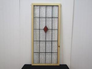alverのアンティーク家具:AL-1038
