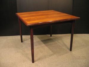 alverのアンティーク家具:H-0211