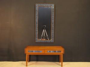 alverのアンティーク家具:H-0270