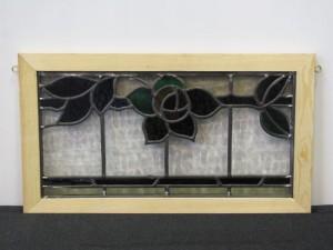 alverのアンティーク家具:J-1001