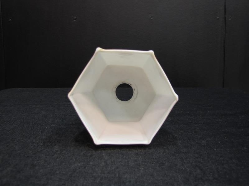 KT-0052