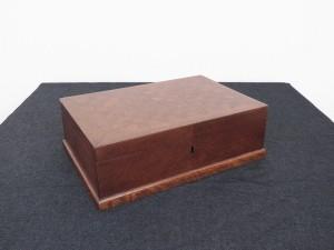 木箱(アンティークボックス)
