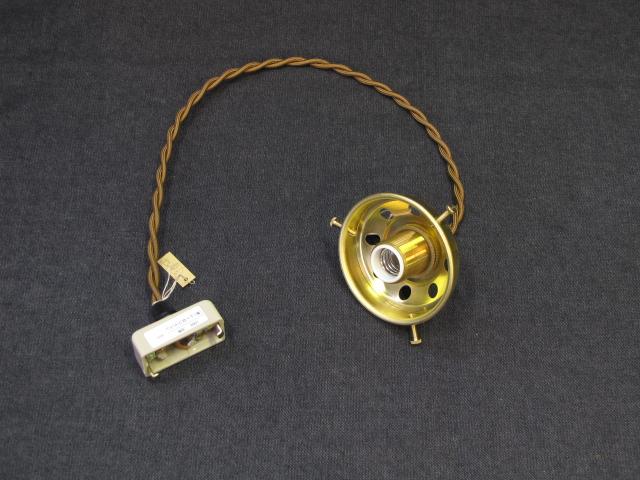 AR-1071-2