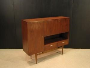 alverのアンティーク家具:H-0300