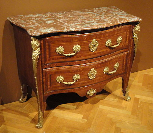 img_commode_chest