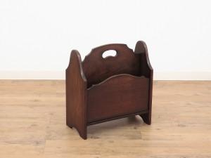 alverのアンティーク家具:A-4195